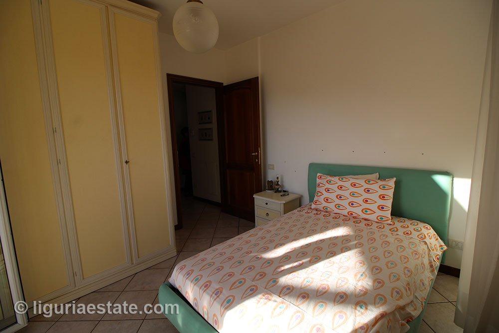 San biagio della cima villa for sale 235 imp 43059 21