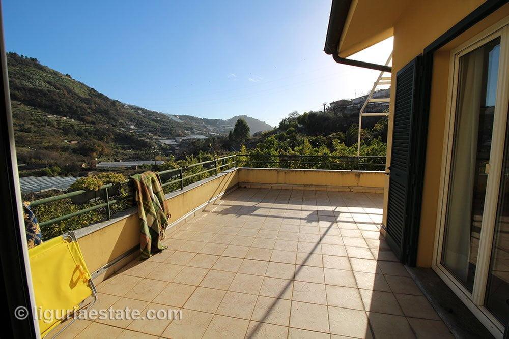 San biagio della cima villa for sale 235 imp 43059 22
