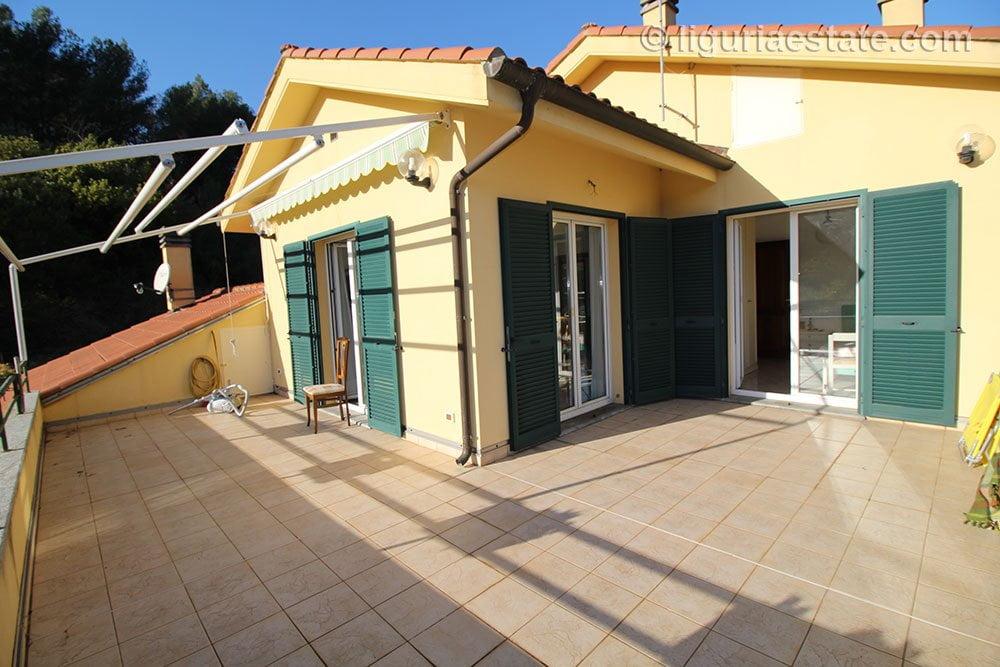 San biagio della cima villa for sale 235 imp 43059 23