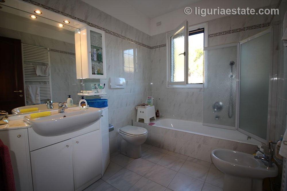 San biagio della cima villa for sale 235 imp 43059 24