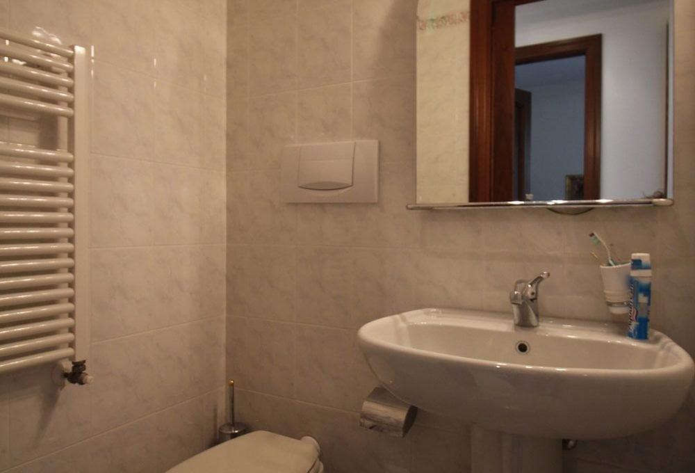 San biagio della cima villa for sale 235 imp 43059 25