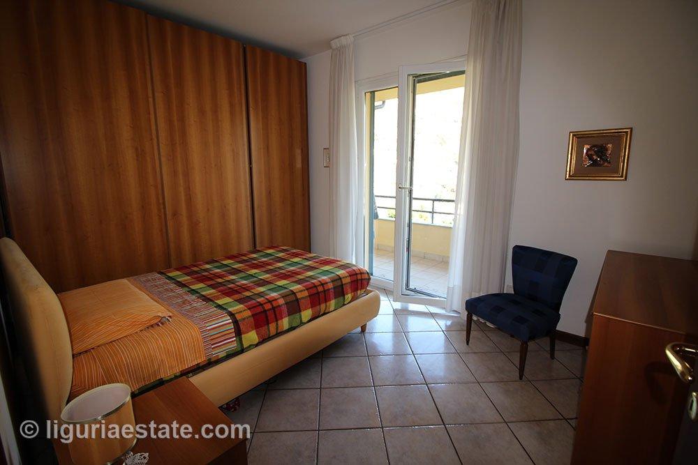 San biagio della cima villa for sale 235 imp 43059 26