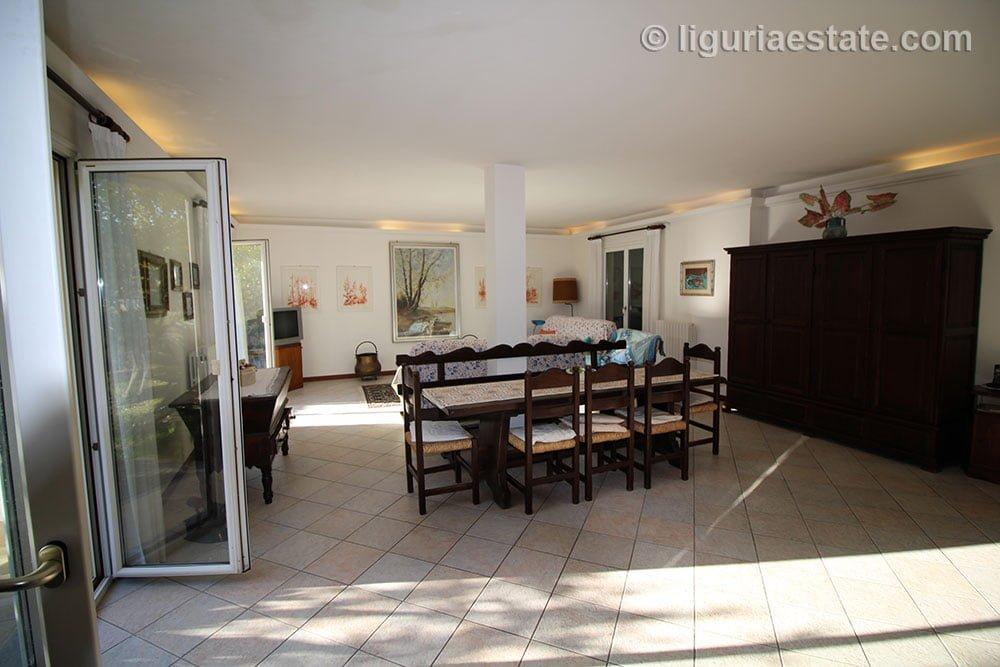 San biagio della cima villa for sale 235 imp 43059 28