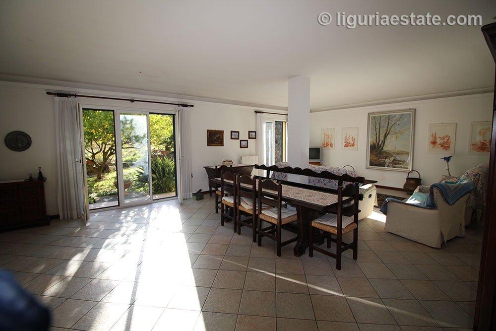 San biagio della cima villa for sale 235 imp 43059 29