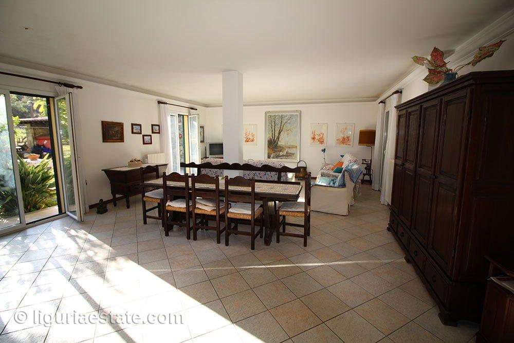 San biagio della cima villa for sale 235 imp 43059 30