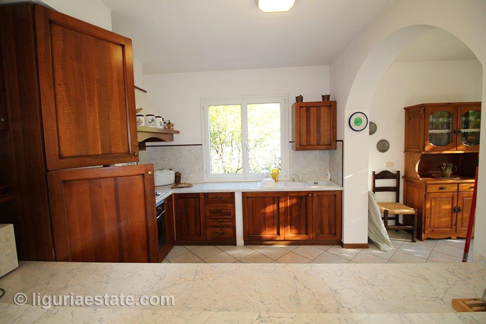 San biagio della cima villa for sale 235 imp 43059 31
