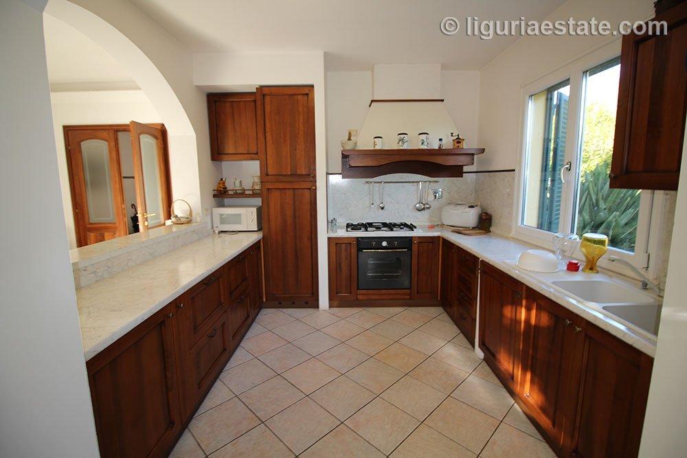 San biagio della cima villa for sale 235 imp 43059 32