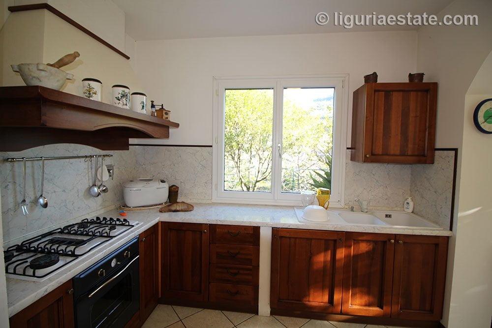 San biagio della cima villa for sale 235 imp 43059 33