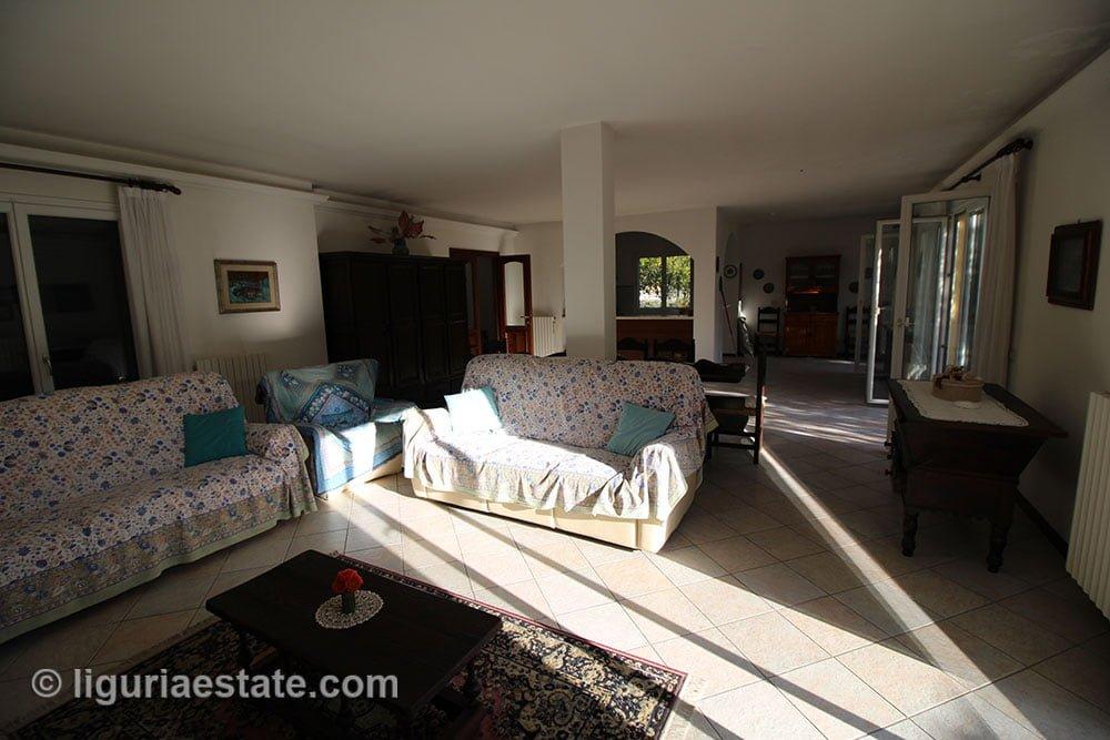 San biagio della cima villa for sale 235 imp 43059 34