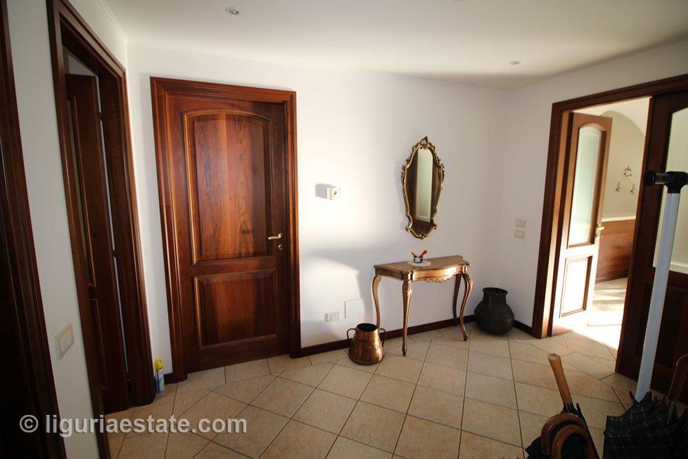 San biagio della cima villa for sale 235 imp 43059 35