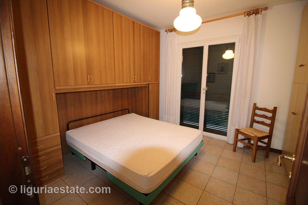 San biagio della cima villa for sale 235 imp 43059 38