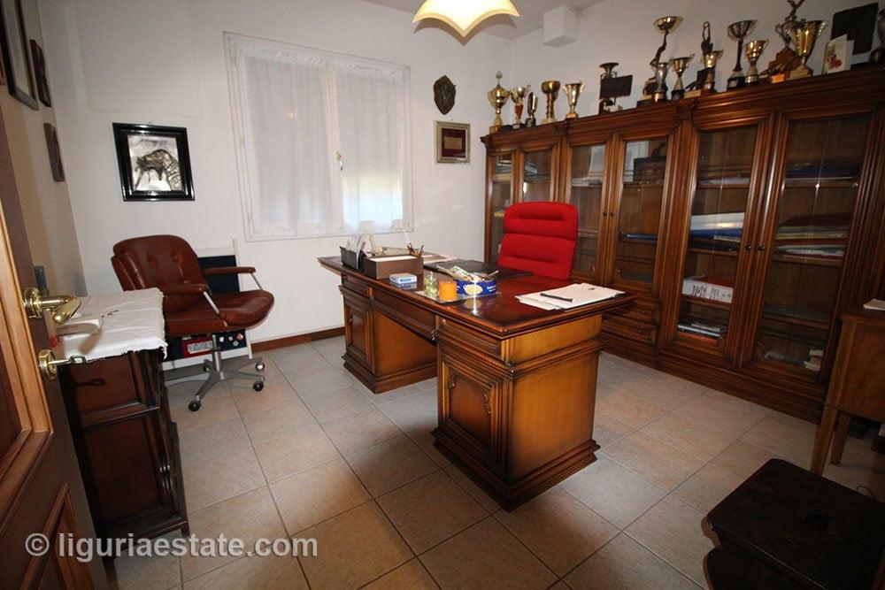 San biagio della cima villa for sale 235 imp 43059 39