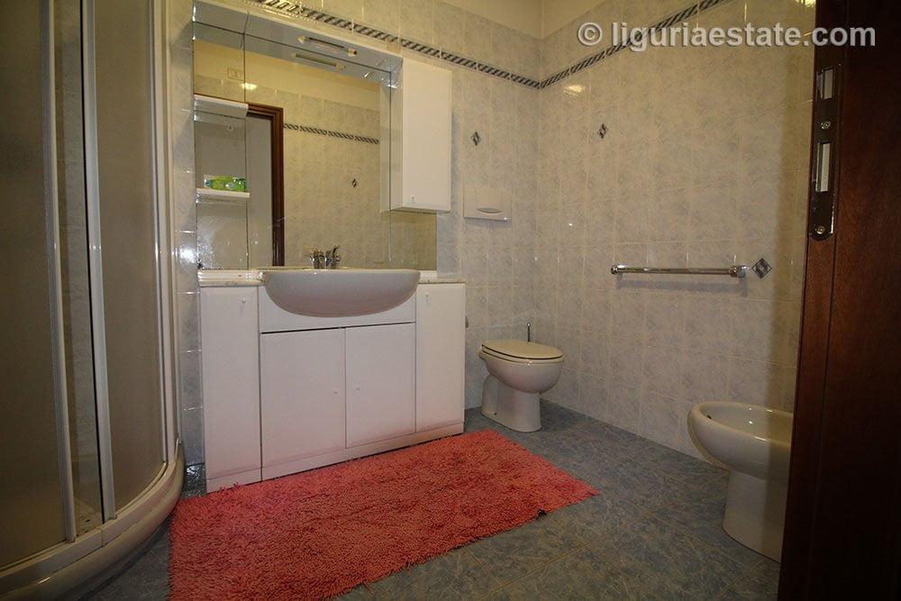 San biagio della cima villa for sale 235 imp 43059 40