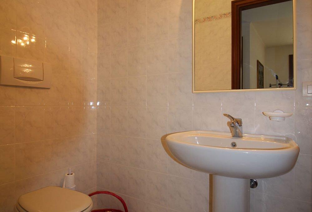 San biagio della cima villa for sale 235 imp 43059 42