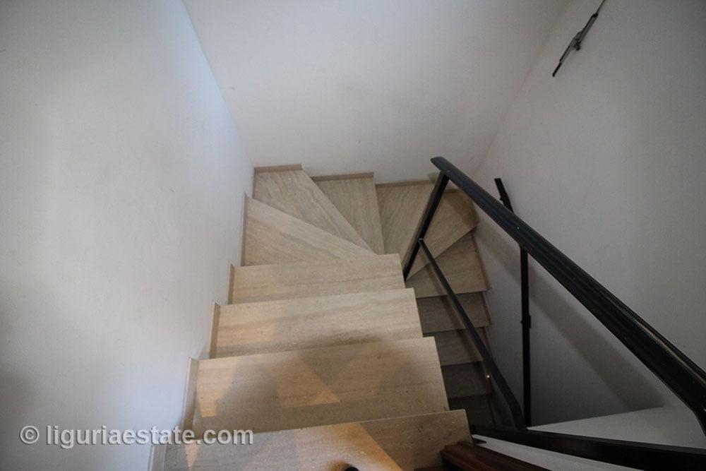 San biagio della cima villa for sale 235 imp 43059 43