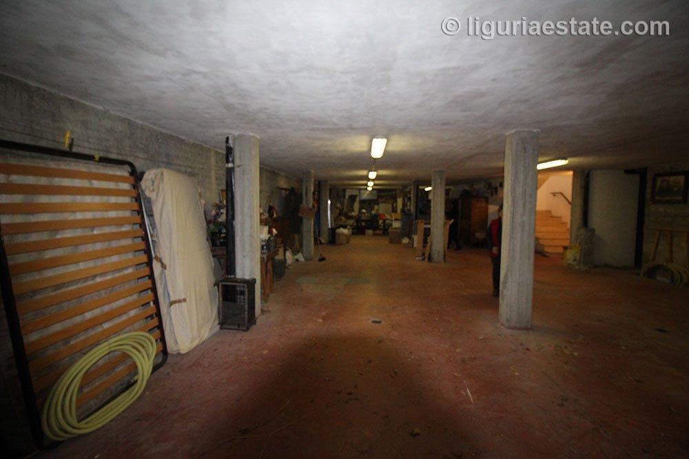 San biagio della cima villa for sale 235 imp 43059 44
