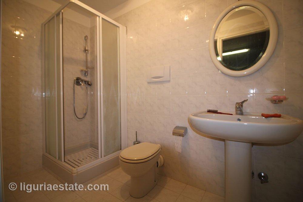 San biagio della cima villa for sale 235 imp 43059 45