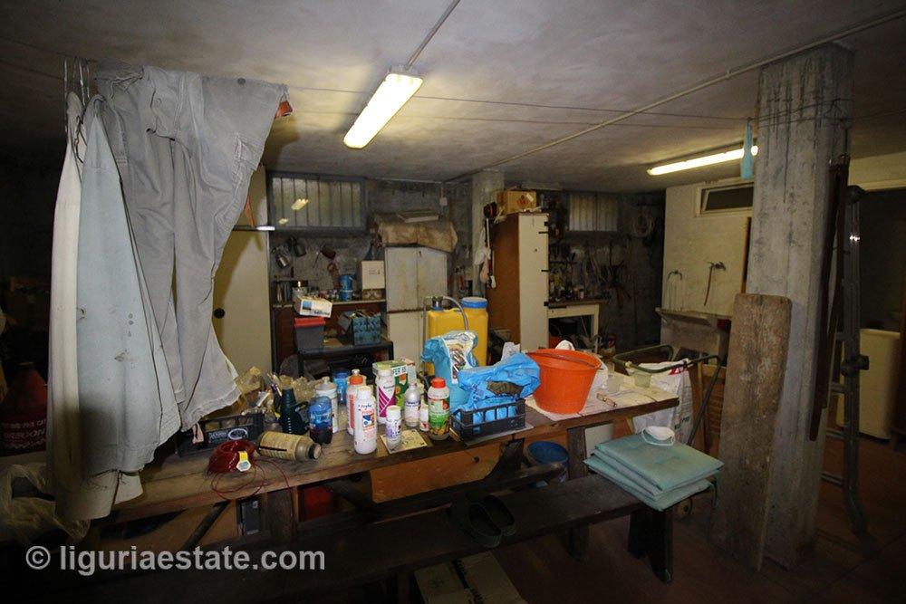 San biagio della cima villa for sale 235 imp 43059 46