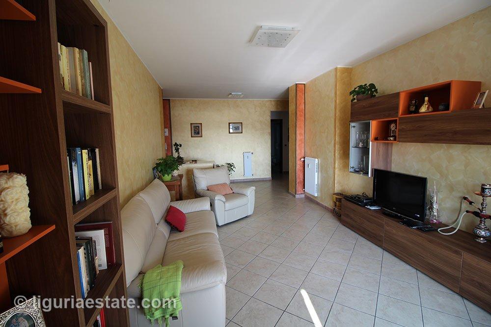 Vallecrosia apartment for sale 117 imp 43061 02