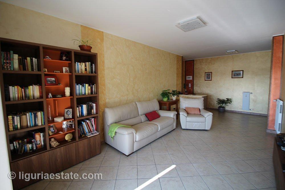 Vallecrosia apartment for sale 117 imp 43061 03
