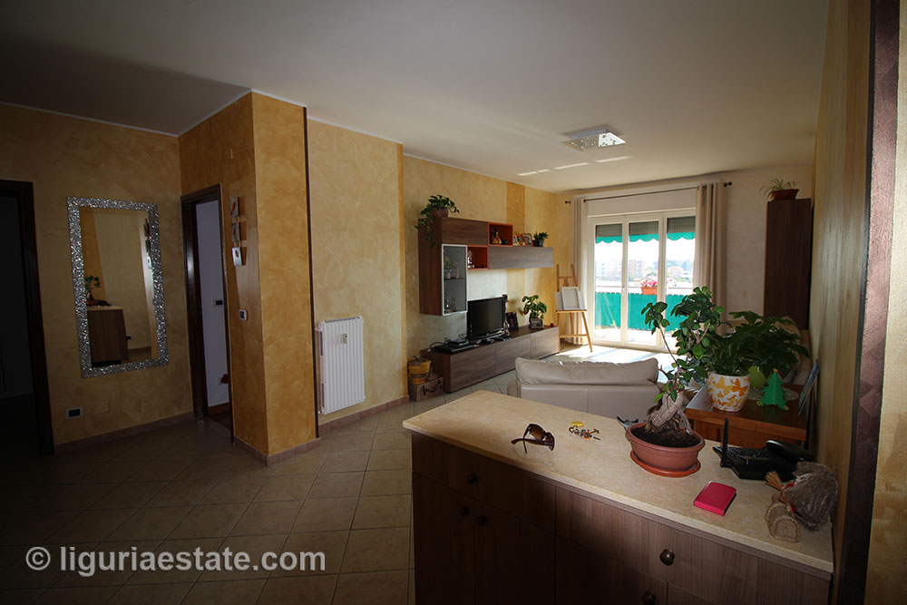 Vallecrosia apartment for sale 117 imp 43061 04