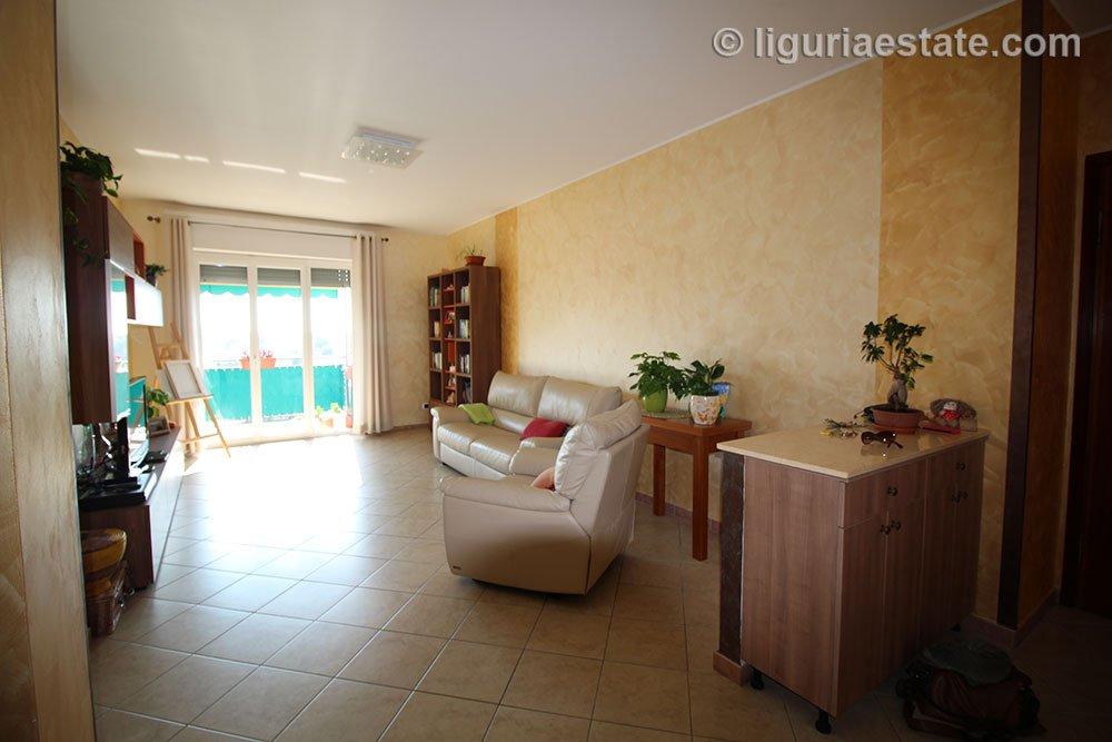 Vallecrosia apartment for sale 117 imp 43061 05