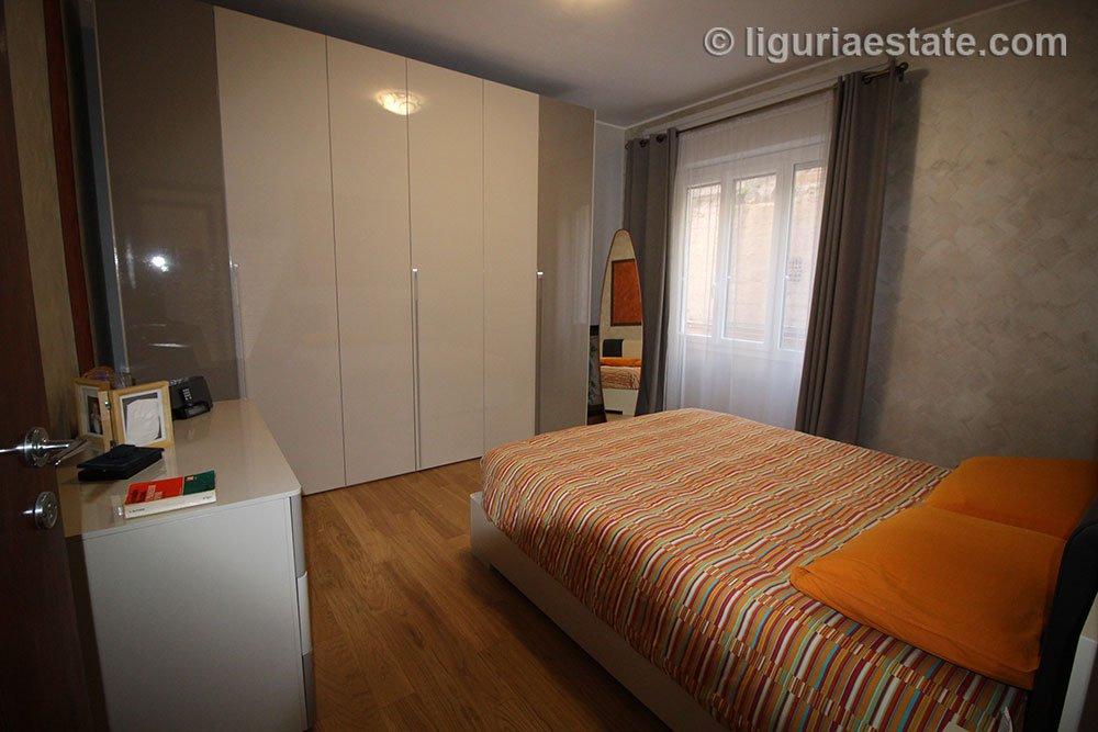 Vallecrosia apartment for sale 117 imp 43061 06