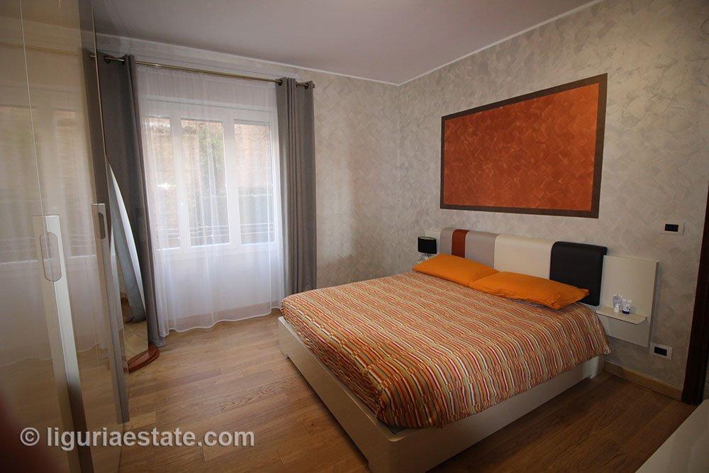 Vallecrosia apartment for sale 117 imp 43061 07