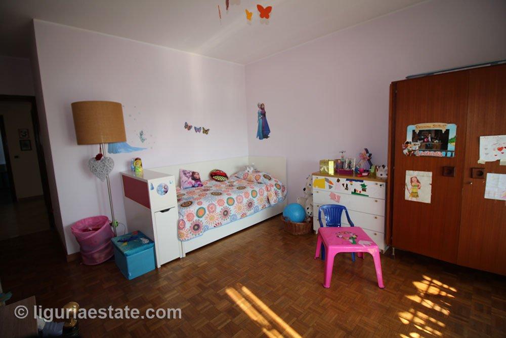 Vallecrosia apartment for sale 117 imp 43061 08