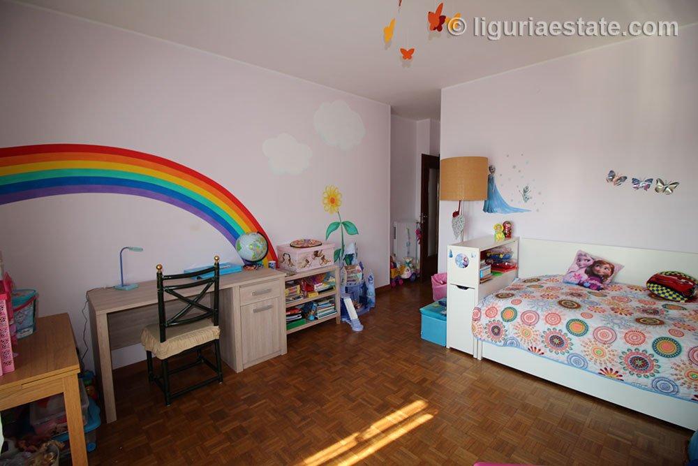 Vallecrosia apartment for sale 117 imp 43061 09
