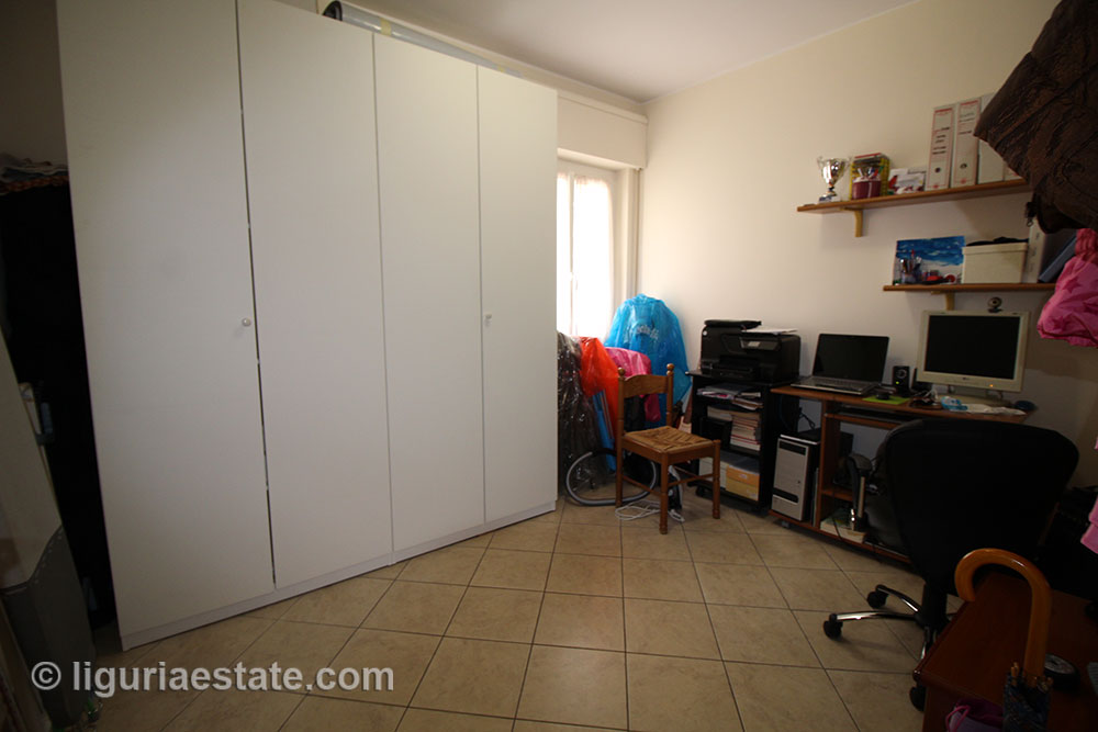 Vallecrosia apartment for sale 117 imp 43061 10