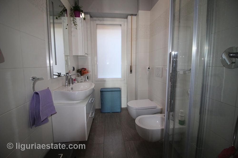 Vallecrosia apartment for sale 117 imp 43061 11