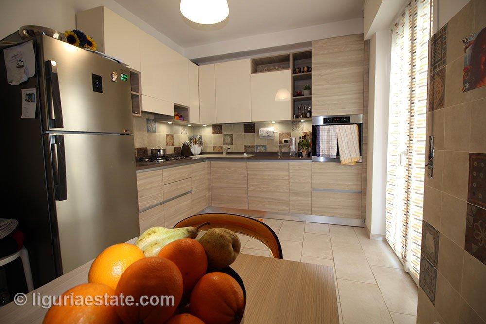 Vallecrosia apartment for sale 117 imp 43061 12