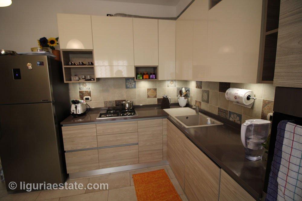 Vallecrosia apartment for sale 117 imp 43061 13