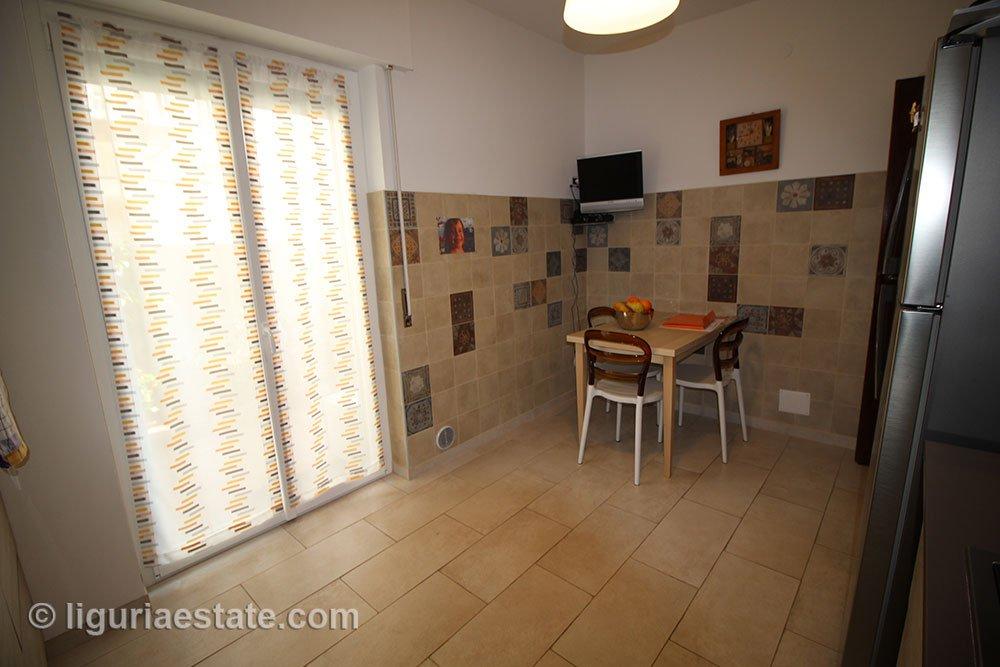 Vallecrosia apartment for sale 117 imp 43061 14