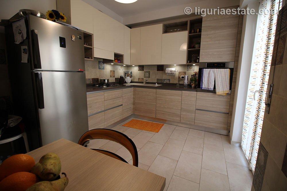 Vallecrosia apartment for sale 117 imp 43061 15
