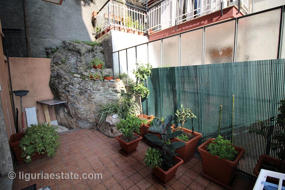 Vallecrosia apartment for sale 117 imp 43061 19