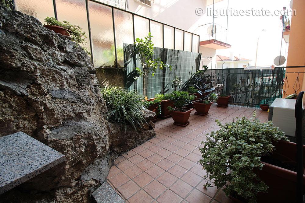 Vallecrosia apartment for sale 117 imp 43061 20