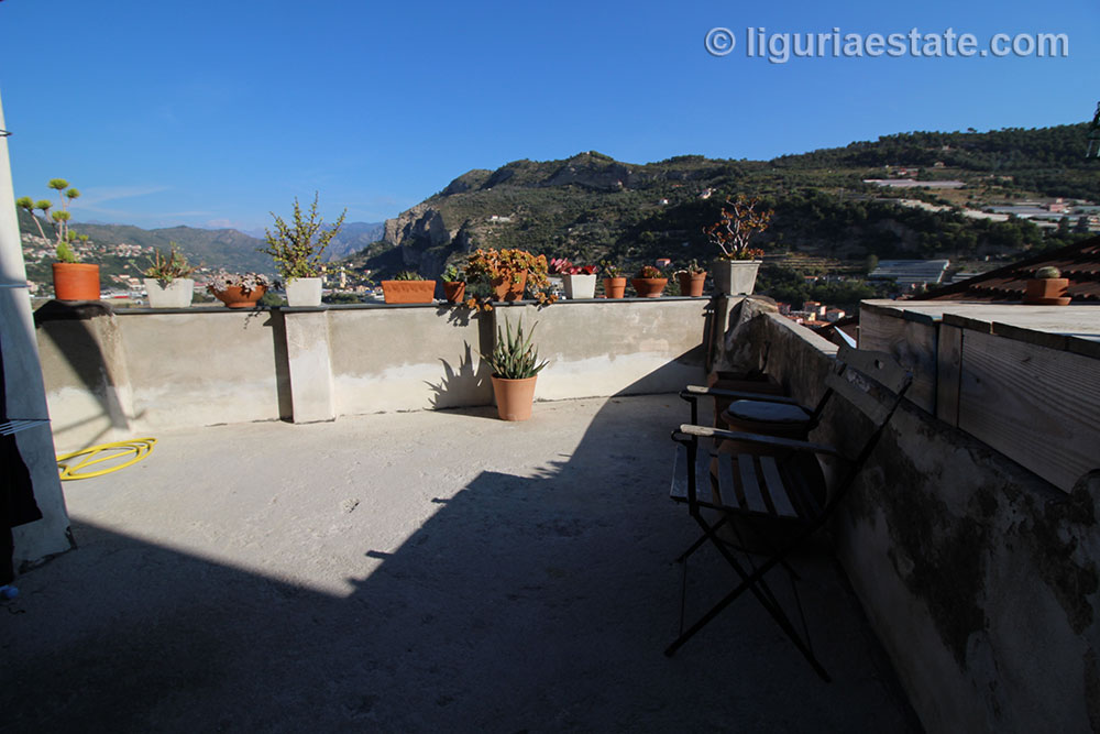 Ventimiglia apartment for sale 130 imp 43042 08
