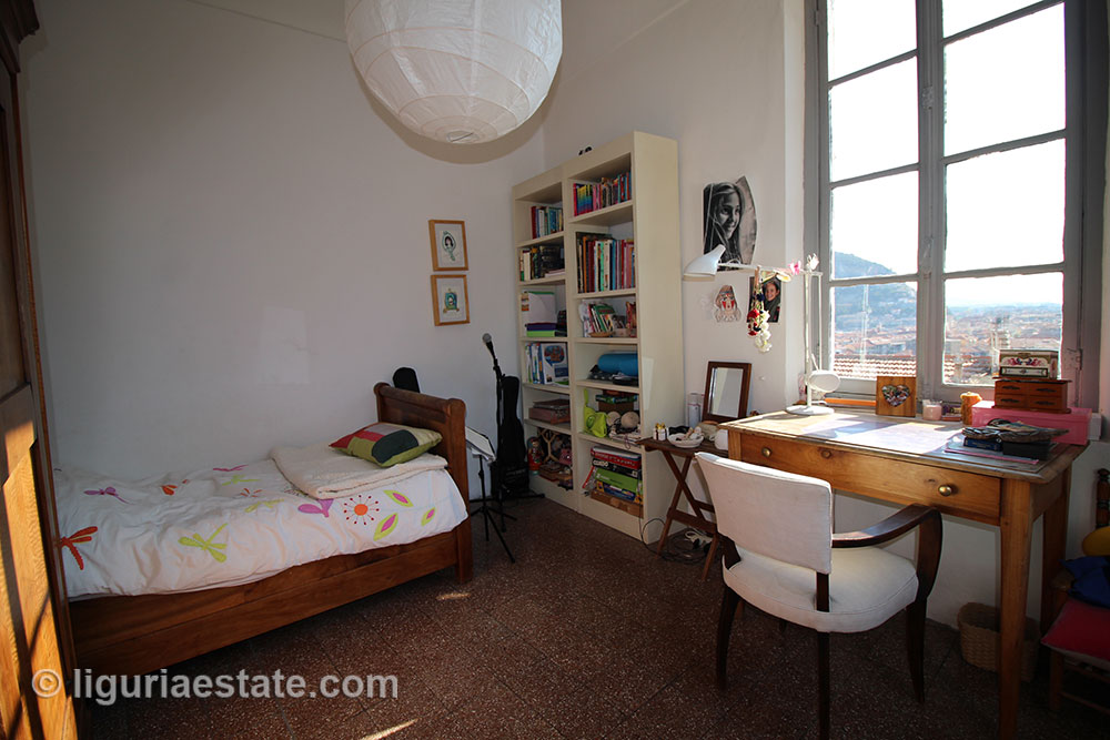 Ventimiglia apartment for sale 130 imp 43042 13