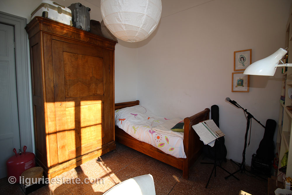 Ventimiglia apartment for sale 130 imp 43042 15