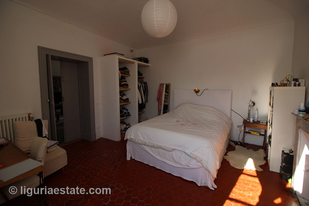 Ventimiglia apartment for sale 130 imp 43042 16
