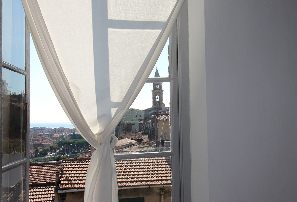 Ventimiglia apartment for sale 130 imp 43042 17