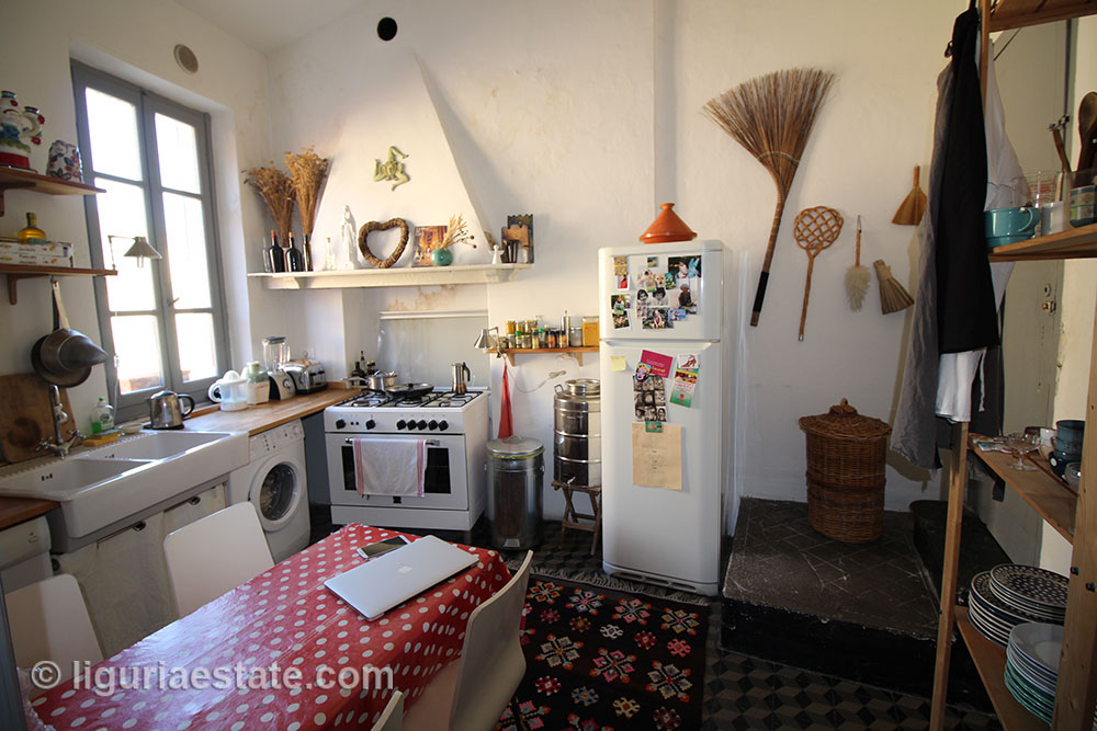 Ventimiglia apartment for sale 130 imp 43042 20