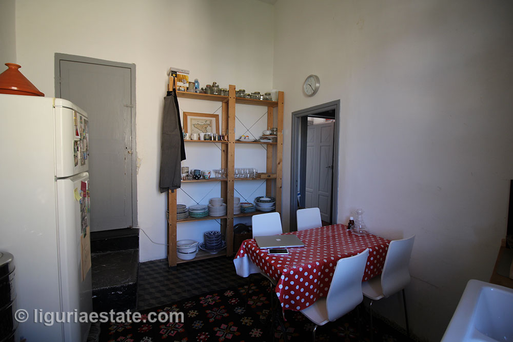 Ventimiglia apartment for sale 130 imp 43042 21