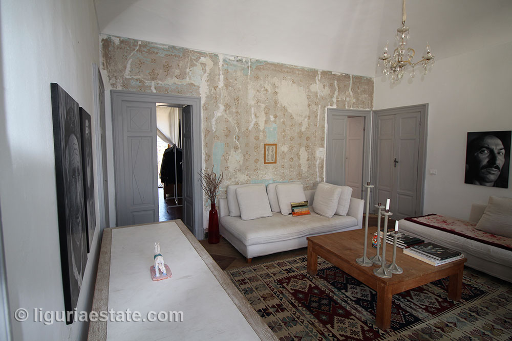 Ventimiglia apartment for sale 130 imp 43042 28