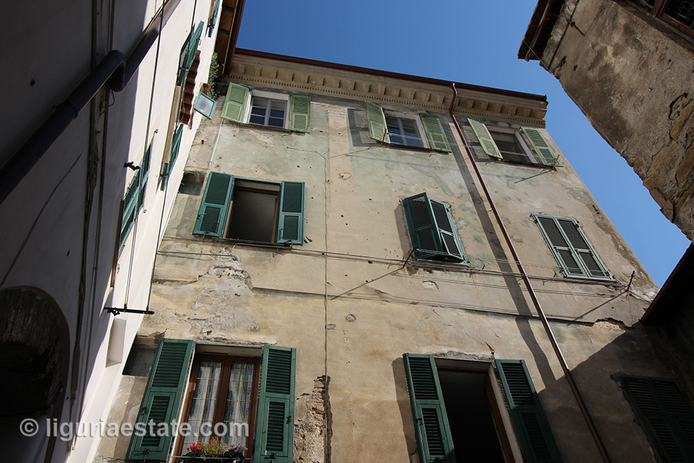 Ventimiglia apartment for sale 130 imp 43042 33
