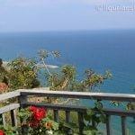 Ventimiglia cottage for sale 90 imp 43031 07