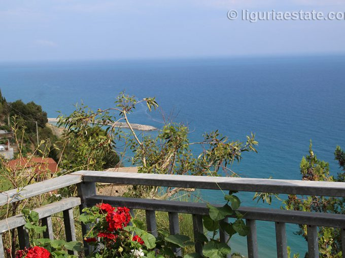 Ventimiglia cottage for sale 90 imp 43031 07