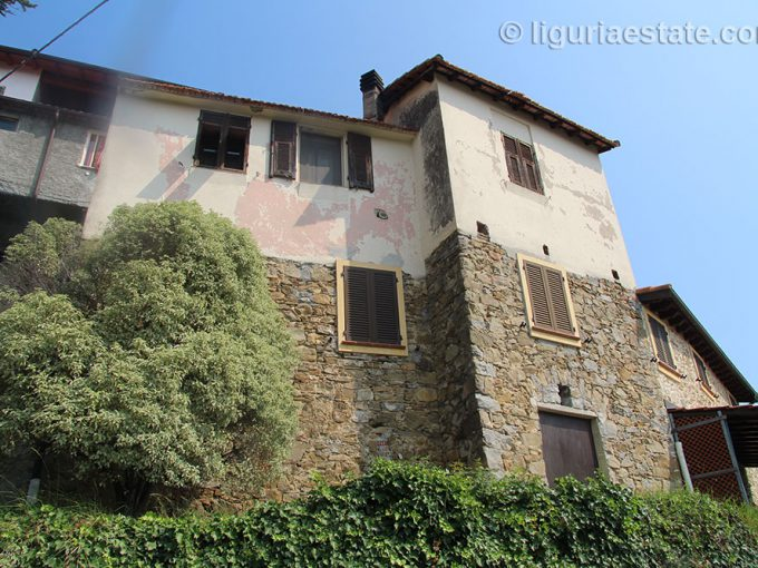 appartement te koop 106 m² ligurie imp-41987 23